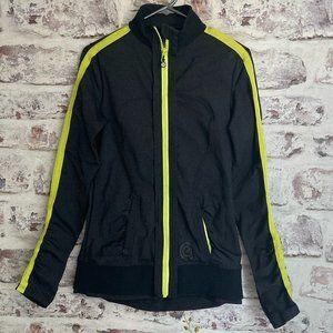 Womens Lululemon Competition Jacket